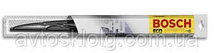 Щетка стеклоочистителя  340 ECO V3 34C (пр-во Bosch)