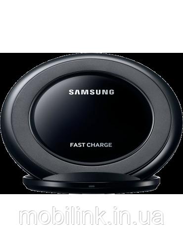 Беспроводное зарядное устройство Samsung EP-NG930 Black