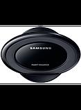 Беспроводное зарядное устройство Samsung EP-NG930 Black, фото 2