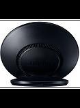 Беспроводное зарядное устройство Samsung EP-NG930 Black, фото 3