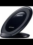 Беспроводное зарядное устройство Samsung EP-NG930 Black, фото 4