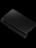Зарядная док-станция Samsung Pogo Station для Galaxy Tab S4/Tab A 10.5 EE-D3100 Black, фото 2