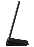 Зарядная док-станция Samsung Pogo Station для Galaxy Tab S4/Tab A 10.5 EE-D3100 Black, фото 5