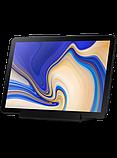 Зарядная док-станция Samsung Pogo Station для Galaxy Tab S4/Tab A 10.5 EE-D3100 Black, фото 7
