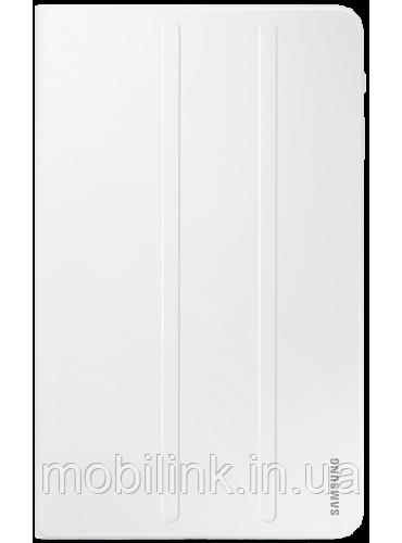 Чехол для Samsung Galaxy Tab A 10.1 EF-BT580PWEGRU White