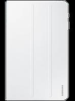 Чехол для Samsung Galaxy Tab A 10.1 EF-BT580PWEGRU White, фото 1