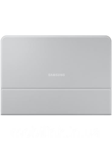 Чехол-клавиатура для Samsung Galaxy Tab S3 9.7 EJ-FT820BSRGRU Gray