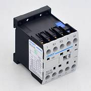 NC6-0601 220V 50Hz, Контактор, 247594