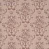 Ткань для штор Shalott, фото 3