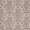 Ткань для штор Shalott, фото 5