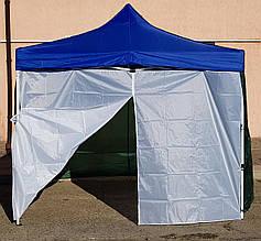 Стенка для шатра L-3 м