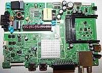 Материнская плата 5800-A6M31G-0P10 VER.00.01 к телевизору TELEFUNKEN LED32S27T2