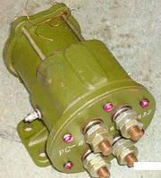 Реле стартера РС-400