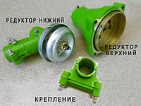 Запчасти для бензокос Байкал, Урал,Садко, Партнер