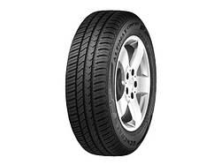 General Tire Altimax Comfort 195/60R15 88H (Словакия 2017г)
