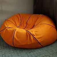 Кресло мешок Basketball L