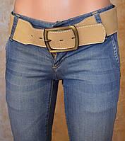 Женские джинсы Angelina Mara1231