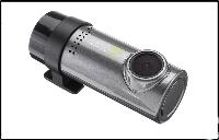 Відеореєстратор SOGAR AS602 з WIFI камера 5Mp, фото 1