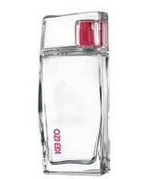 Женская туалетная вода Kenzo L'Eau 2 pour Femme 100ml (изысканный, утонченный, женственный, игривый)