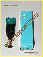 Датчик включення стоп-сигналу Citroen Berlingo II 08 - FAE FAE24899