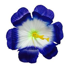Пресс-цветок насадка