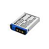 Aккумулятор Alitek для Kodak KLIC-7003, 1300 мАч