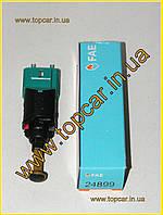 Датчик включення стоп-сигналу Peugeot Partner II 08 - FAE FAE24899