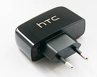 Мережева зарядка зарядний пристрій HTC TC P450 EU, фото 1