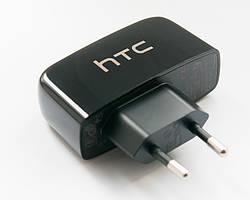 Мережева зарядка зарядний пристрій HTC TC P450 EU