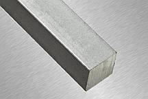 Шпоночная сталь 5х5х1000 DIN 6880