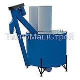 Шнековый транспортер ШТЗ-1500, фото 3