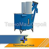 Шнековый транспортер ШТЗ-1500