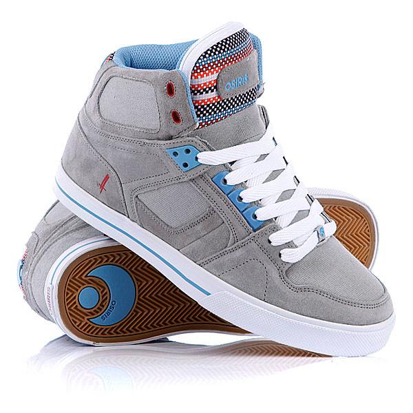 Обувь для хип-хопа и современных танцев
