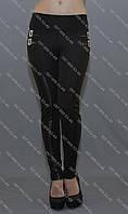 Лосины женские OSM  Арт.50013, фото 1
