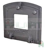 Дверцы для духовки Halmat DPZS Н1809 (315х370)