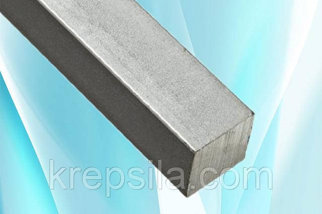 Шпоночная сталь DIN 6880 купить