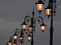 Бра, светильники