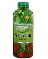 Хелатин Томат - микроудобрение, 1.2 литра