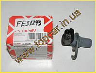 Датчик положення коленвала Peugeot Partner I 2.0 HDi 02 - Febi FE31243