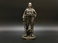 Коллекционная статуэтка Veronese Женщина Солдат WU77257A4, фото 1