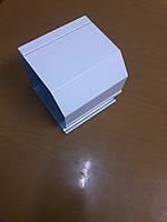 Короб защитный, фото 1