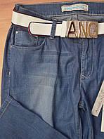Женские джинсы Angelina Mara1232