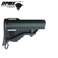 Приклад DPMS (США) для АR15/М4/М16