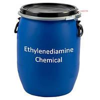 Этилендиамин