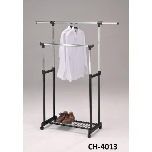 Стойка для одежды передвижная CH-4013 0a2cc086b51ea