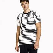 Чоловічі футболки та майки дропшиппинг