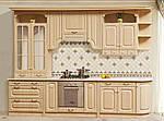 Кухня Валенсия, фото 3
