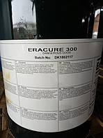 Eracure 300 жидкий отвердитель для полиуретана