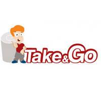 Матрасы Take&Go