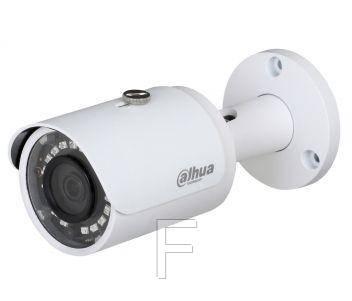Dahua Technology IPC-HFW1320SP-S3 (6 мм)